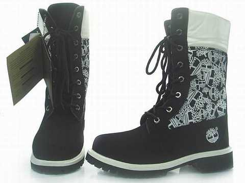 timberland france magasin