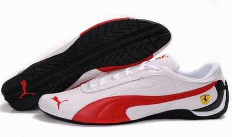 Puma Jaune Homme prix Cuir Speed Rugby Tong chaussure Cat QthCrdsx