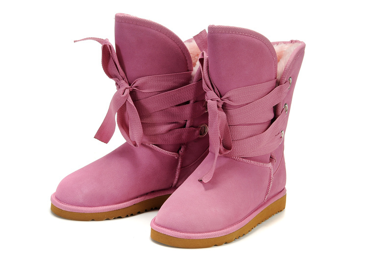 ugg france contact