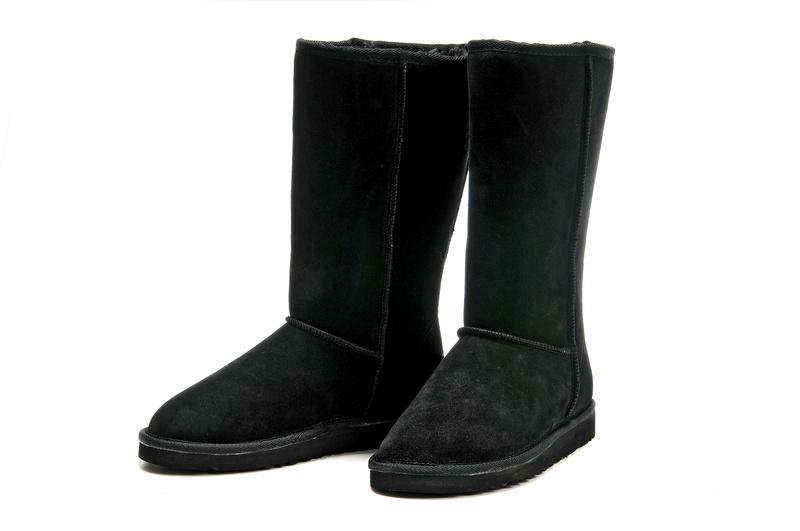 chaussure femme ugg pas cher