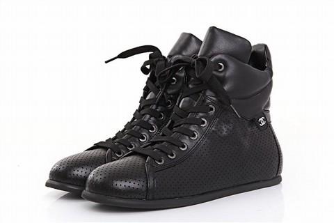 fbcff5d3cce1 vente chaussure chanel basket,chaussure chanel ete 2014 canicule,baskets  chanel official website