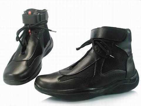 6a6c2e2c5e3 vente chaussure en ligne prada