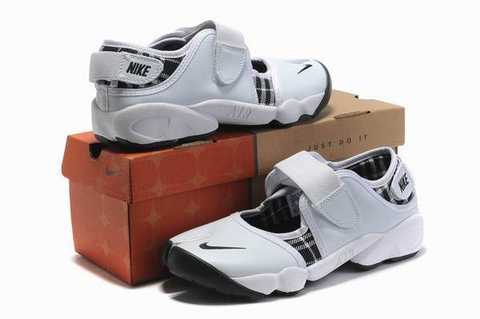Ninja Rift nike Air Nike Vente Bb Chaussure gPqTRwH