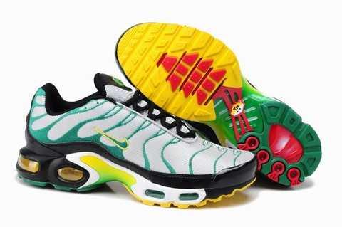 premium selection 28006 41788 vente chaussure tn,achat basket tn requin,tn requin pas cher taille 39.  Model Nike ...