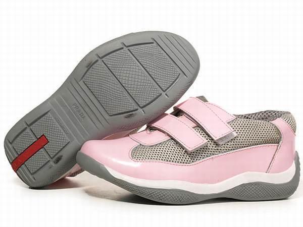 Vente Homme prada Prada Vetement Chaussures nouvelle Lunette Prada Femme wqrxZatPwW