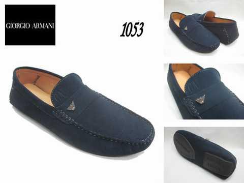 b3aa1d501325 vente de chaussure armani,prix chaussures giorgio armani,soldes armani  hommes