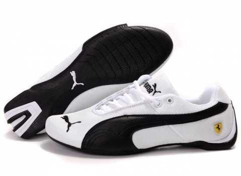 vente privee chaussure puma,basket puma pas cher pour fille