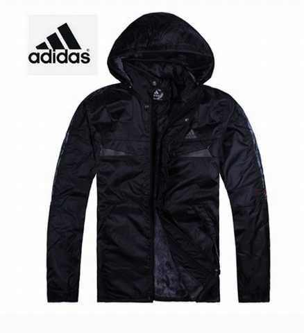 veste adidas disney veste adidas laine veste adidas sport 2000. Black Bedroom Furniture Sets. Home Design Ideas