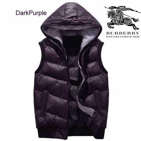 993f48284e28 veste burberry homme ebay,veste burberry matelass femme,veste burberry bebe  fille