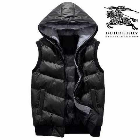 veste burberry soldes,Veste Burberry a prix,Acheter Veste Burberry Homme  sur internet pas cher 001 21635becfe29