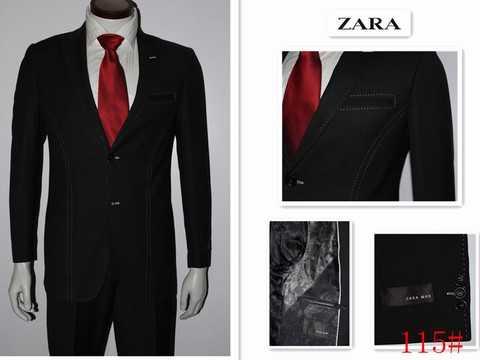 Zara Veste Costume Zara Man Femme costume rxhdQCtsB