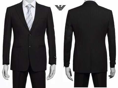 veste costume homme fluo d5dd27c4746