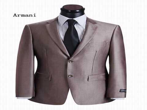 veste de costume en anglais 6c79cc3db4b
