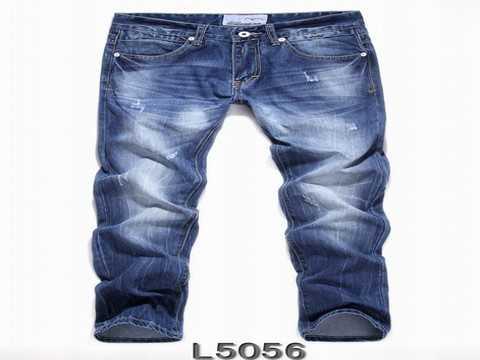 Skinny vintage En 603 Veste Homme Jean Levis Levi's Jeans levis OX0wknP8