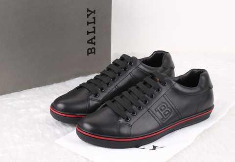 vetement burberry femme pas cher,chaussure a talon burberry,soldes vtement femme  burberry pas 687de1df390