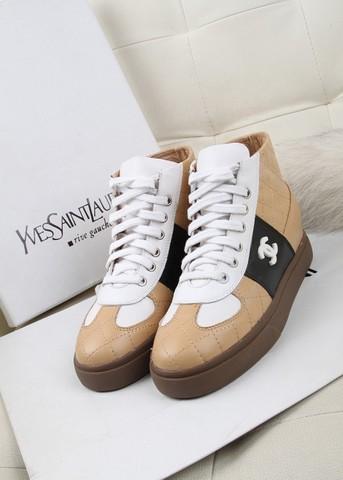 www chaussure chanel avec le prix,destockage chaussures chanel 2013,chaussures  chanel pas cher 6e6ce872359