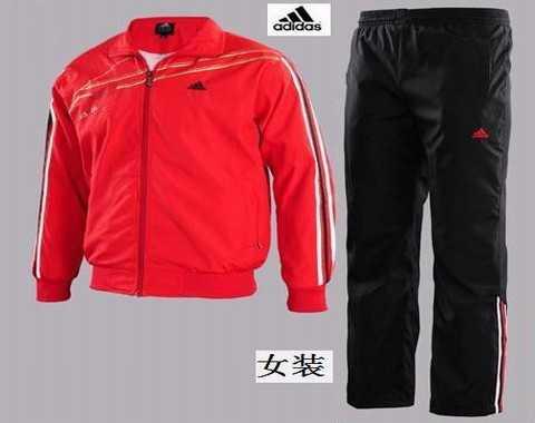 new release release date cheapest price zalando jogging adidas,survetement adidas nouvelle ...